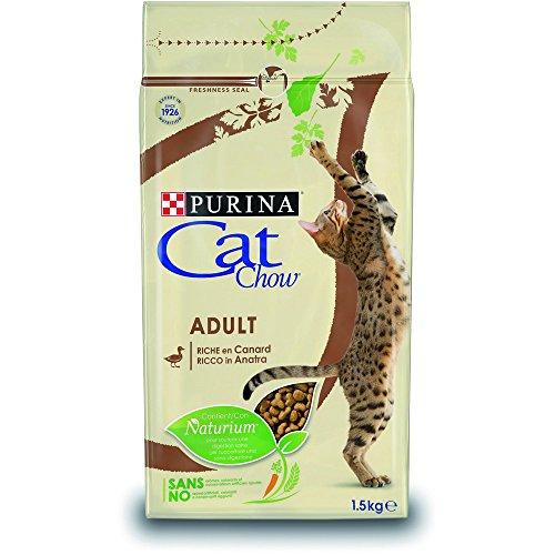 purina-ente-katze-trockenfutter-cat-chow-fmedia