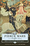 Image of Fierce Wars and Faithful Loves: Book I of Edmund Spenser's The Faerie Queene