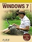 Windows 7 (Inform�tica Para Mayores)