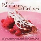 Susannah Blake Perfect Pancakes and Crepes
