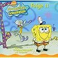 (11)das Original H�rspiel zur TV-Serie