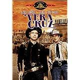 "Vera Cruzvon ""Burt Lancaster"""