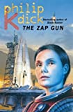 The Zap Gun (0006482848) by Dick, Philip K.