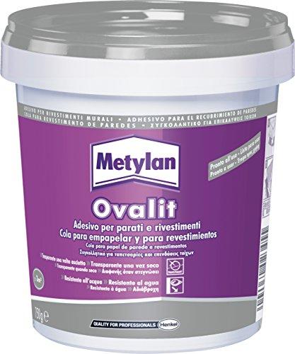 metylan-11140-ovalit-t-colle-blanc-750-g