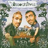 The Dissociatives