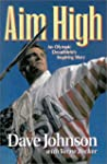 Aim High: An Olympic Decathlete's Ins...
