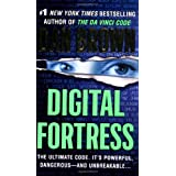 Digital Fortress ~ Dan Brown