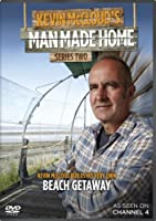 Kevin McCloud's Man Made Home: Series 2