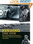 Finding the Few: Some Outstanding Mys...