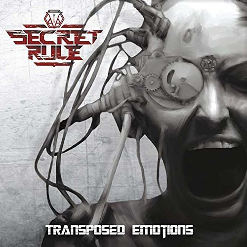 Transposed Emotions by Secret Rule (2015-02-24)