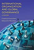 International Organization and Global Governance: A reader
