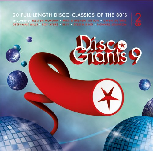 disco-giants-vol9