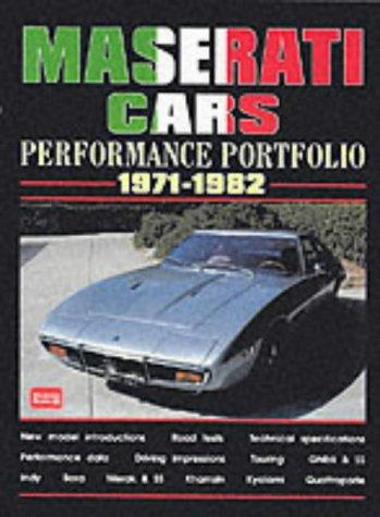 maserati-cars-performance-portfolio-1971-1982-brooklands-books-road-test-series