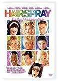 echange, troc Hairspray [Import USA Zone 1]