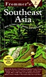 Frommers Southeast Asia (Frommers Complete Guides)