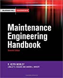 img - for Maintenance Engineering Handbook (McGraw-Hill Handbooks) book / textbook / text book