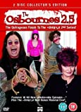 The Osbournes Series 2.5 [DVD]