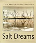 Salt Dreams: Land and Water in Low-Do...
