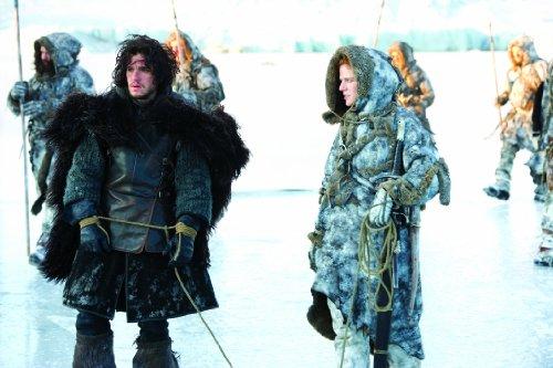 Game-of-Thrones-Season-2