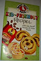 GOOSEBERRY PATCH KID-FRIENDLY RECIPES WITH…
