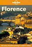 Lonely Planet Florence (0864427859) by Damien Simonis