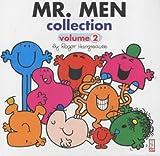 Mr. Men Collection (v. 2)
