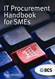 IT Procurement Handbook for SMEs