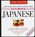 Ultimate Japanese: Basic-Intermediate...
