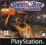 Cheapest NBA Showtime on Playstation