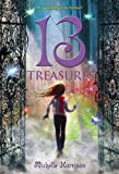 13 Treasures (13 Treasures Trilogy)