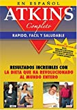 Atkins Complete: It's Fast Easy & Healthy (Dlx) [DVD] [Import]