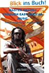 Master Swahili Through East African M...
