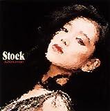 Stock(紙ジャケット仕様)