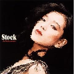 Stock(中森明菜)