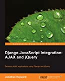 Private: Django JavaScript Integration: AJAX and jQuery