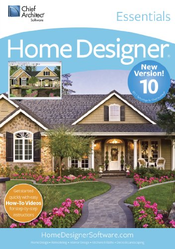 Chief Architect Home Designer Essentials 10 Download Prices Kutun01042