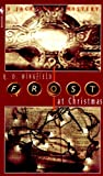 Frost at Christmas (Crime Lines) (0553571680) by Wingfield, R.D.