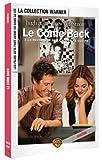 echange, troc Le Come Back
