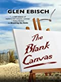 The Blank Canvas (Laura Magee Mysteries)