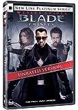 Blade: Trinity (Extreme Version)