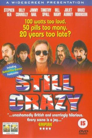 still-crazy-dvd-1998