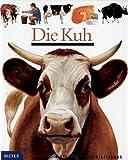 Die Kuh - Claude Delafosse