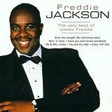 Freddie Jackson The Very Best of Freddie Jackson