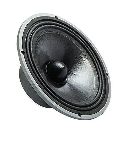 Phonocar 02749 Hi-Tec Mid Bass Ø 165 Watts