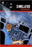 """Afficher """"Simulator"""""""