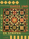 echange, troc Jannetje van Zoutelande - Karos und Streifen