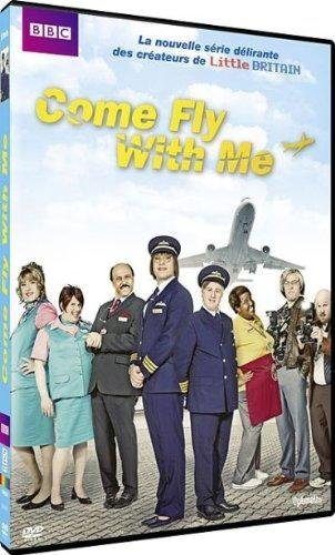 come-fly-with-me-francia-dvd