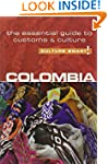 Colombia - Culture Smart!: The Essent...