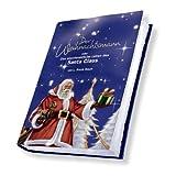 Lyman Frank Baum Der Weihnachtsmann oder Das abenteuerliche Leben des Santa Claus