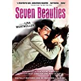 Seven Beauties (Digitally Remastered Edition) ~ Giancarlo Giannini